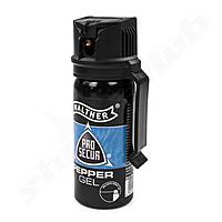 Walther ProSecur Pepper Gel 10% OC - 50 ml