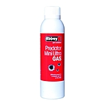 Abbey Predator Mini Ultra Airsoft Gas - 270 ml