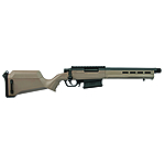 Amoeba Striker AS02 Airsoft Spring Sniper ab 18 - TAN