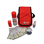 Ballistol Set - Waffenpflege Outdoor Travel-Kit