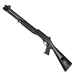 Double Eagle S-90 Franchi SAS 12 M56 L Softair Shotgun