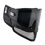 Empire E-Mesh -SMOKE Thermalmaske Airsoft / Paintball