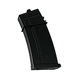 H&K Dual Power Magazin G36C 400 Schuss 6mm Softair