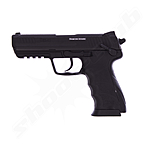 Heckler & Koch HK45 CO2 Softair Pistole NBB 6mm