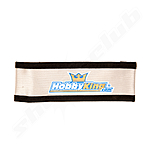 HobbyKing Lipo Safety Bag zum Laden, Transport, Lagern von Lipos