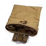 Invader Gear Dump Pouch - Coyote
