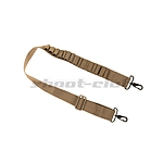 Invader Gear Tactical Shotgun Sling für Schrotflinten - Tan