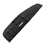Leader Futteral, 120 cm Tactical Case in schwarz