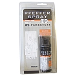 Mace Pepper Double Action 70ml mit UV Farbstoff 10 % OC