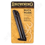 Magazin für Browning Buck Mark STD .22 LR