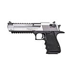 Magnum Research Desert Eagle XIX Stainless Black Mündungsbremse 6 Zoll .50AE