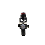 Ninja Air Pro V2 SLP Regulator 300 Bar