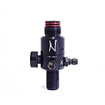 Ninja Air Ultralight Regulator 300 Bar
