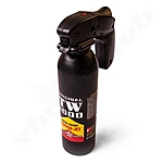 Pfefferspray TW1000 Pepper Jet Super Gigant - 400ml