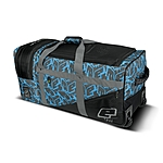 Planet Eclipse Gearbag GX2 Classic Fighter Blue