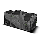 Planet Eclipse Gearbag GX2 Classic Grit Grey