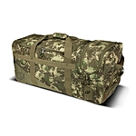 Planet Eclipse Gearbag GX2 Classic HDE Earth Camo