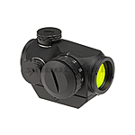Primary Arms Advanced Micro Red Dot Sight with Rotary Switch