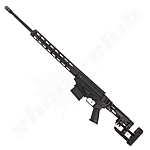Ruger Precision Rifle Gen. 2 - Repetierbüchse 6,5mm Creedmore