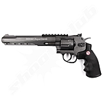 Ruger Super Hawk 8 CO2 Softair Revolver - 6mm