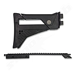 S&T H&K G36 IDZ Conversion Kit für Softair G36 Serie