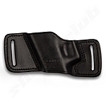 Sickinger YAQUI Holster Glock 17,19,22,23,26,27,34,35
