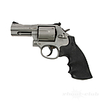 Smith & Wesson Revolver 686 Security Special 3 Zoll Kaliber .357Mag