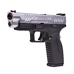 Springfield XDM Airsoft GBB Pistole ab18 - Bicolor