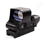 Swiss Arms Compact Red Dot Sight - Reflex- Rotpunktvisier