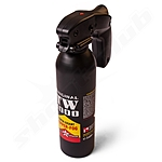 TW1000 Pepper Fog Super Gigant Professional - 400ml