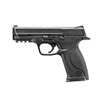Umarex Smith & Wesson M&P9 Airsoft GBB Pistole ab 18
