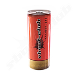 shoot club - KALIBER .250 ISO-Drink - Inhalt: 250ml
