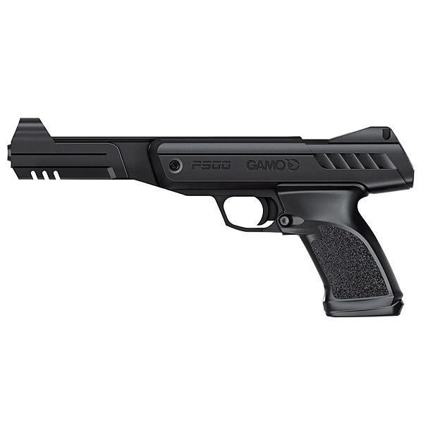 Gamo P900 Luftpistole Kaliber 4,5 mm F-Version